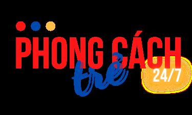 Phongcachtreonline.net
