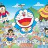 5 bảo bối thần kỳ của Doraemon mà đứa trẻ nào cũng mê tít