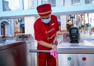 Singapore thận trọng tái mở cửa du lịch