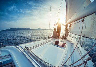 Thái Lan mở 'cách ly du thuyền' để thúc đẩy du lịch
