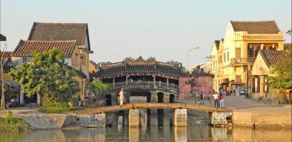 20 tỷ đồng trùng tu chùa Cầu