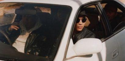 Straight Outta Ulaanbaatar: Góc nhìn về văn hóa và nhạc hip-hop dưới chân tượng Thành Cát Tư Hãn