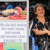 Bánh mì Bà Tàu nổi tiếng tại TP.HCM
