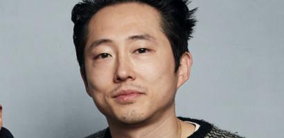Chân dung sao gốc Á đầu tiên nhận đề cử Oscar Nam diễn viên chính xuất sắc