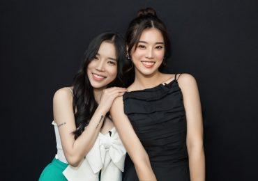Hoàng Yến Chibi 'trách yêu' Lyly khiến 'Yêu thầm' ra mắt chậm
