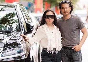 Quách Ngọc Ngoan và bạn gái chia tay sau 6 năm hẹn hò
