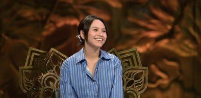 'Quán quân Cười xuyên Việt 2021' Ngọc Phước: Đằng sau tiếng cười là nước mắt