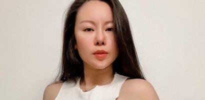Ngọc Ánh Kim: Từ bỏ ánh hào quang đầy nuối tiếc và cuộc sống hiện tại đáng mơ ước