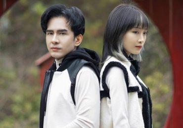 MV 'Thiên hạ hữu tình nhân' mở đầu dự án album 'Hoa hát' của Đan Trường