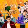 'Running man' Việt Nam mùa 2 trở lại: Sẽ có sự thay đổi về dàn nghệ sĩ tham gia