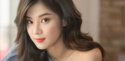Hoàng Yến Chibi bị fan hỏi chuyện tình cảm, đau đầu nhất là chuyện yêu thầm