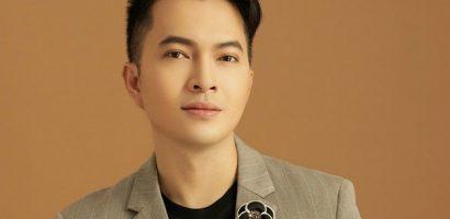 Nam Cường kể chuyện âm nhạc trong chương trình 'Lưu bút âm thanh'