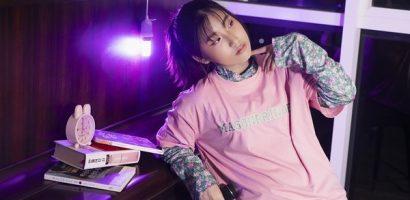 Cô gái 14 tuổi gây sốt khi cover Sài Gòn đau lòng quá – Giữa đại lộ Đông Tây bằng tiếng Hàn