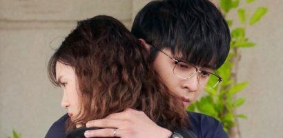 'Kiếm chồng cho mẹ chồng': YeYe Nhật Hạ – Gin Tuấn Kiệt áp lực vì chưa có con sau khi kết hôn