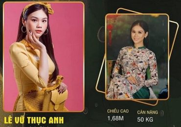 'Hoa hậu Môi trường Việt Nam 2021' khởi động cuộc thi ảnh online