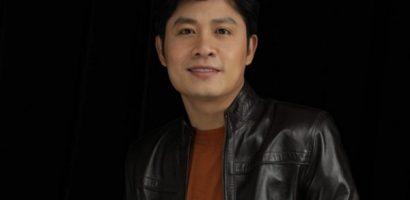 Nguyễn Văn Chung tạo thích thú với 'Bộ thẻ nhạc thiếu nhi'