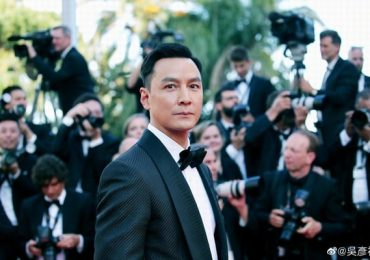 Ngô Ngạn Tổ – người đàn ông quyến rũ một thời của màn ảnh Hong Kong