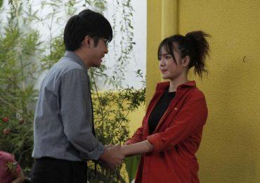 Kiếm chồng cho mẹ chồng: Yeye Nhật Hạ 'xanh mặt' vì suýt bị sảy thai