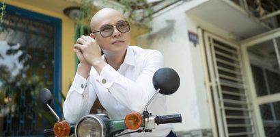 Phan Đinh Tùng 'khoác áo mới' cho ca khúc 'Hoa nở về đêm'