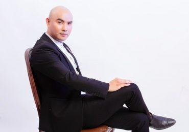 A Tuân tung ca khúc 'Thị phi' nói về các drama mạng xã hội