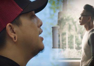 Rơi nước mắt với MV 'Đồng loại' của 'Ông trùm' phim triệu view Mr. Tô