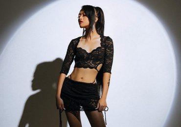 Wiwi Nguyễn học diễn xuất với Kathy Uyên, tập gym miệt mài trước khi ghi hình Supermodel Me