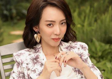 Vừa nới lỏng giãn cách, Thu Trang – Tiến Luật 'khởi động' lịch trình làm phim